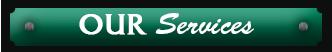services(button)